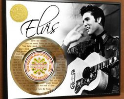 ELVIS-PRESLEY-ETCHED-WITH-LYRICS-TO-LOVE-ME-TENDER-POSTER-ART-GOLD-RECORD-181466457988