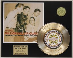 ELVIS-PRESLEY-GOLD-RECORD-LIMITED-EDITION-LASER-ETCHED-WITH-SONGS-LYRICS-171369043778