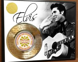 ELVIS-PRESLEY-LASER-ETCHED-WITH-LYRICS-TO-BURNING-LOVE-POSTER-ART-GOLD-RECORD-181466455108