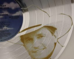 George-Strait-Platinum-Laser-Etched-Limited-Edition-12-LP-Wall-Display-181437922468