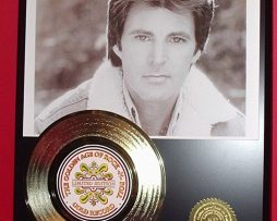 RICK-NELSON-GOLD-45-RECORD-LTD-EDITION-DISPLAY-AWARD-QUALITY-SHIP-FREE-181145670298