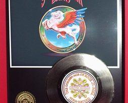 STEVE-MILLER-LTD-EDITION-GOLD-45-RECORD-DISPLAY-171374876298