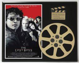 THE-LOST-BOYS-LTD-EDITION-MOVIE-REEL-DISPLAY-172248304968