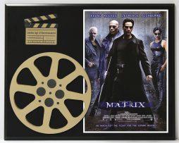 THE-MATRIX-LTD-EDITION-MOVIE-REEL-DISPLAY-172248342048
