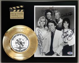THREES-COMPANY-LTD-EDITION-SIGNATURE-AND-THEME-SONG-SERIES-DISPLAY-171824270638