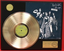 ALICE-COOPER-GOLD-LP-RECORD-DISPLAY-ACTUALLY-PLAYS-THE-SONG-IM-EIGHTEEN-181112636479