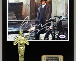ANTHONY-HOPKINS-Reproduction-Signed-8x10-Photo-LTD-Edition-Oscar-Display-171885280509
