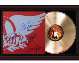 Aerosmith-2-Cherrywood-Reproduction-Signature-Display-Steven-Tyler-M4-182612730839