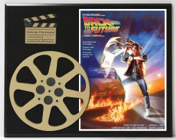 BACK-TO-THE-FUTURE-MICHAEL-J-FOX-LIMITED-EDITION-MOVIE-REEL-DISPLAY-172235563609