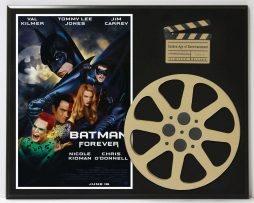 BATMAN-FOREVER-VAL-KILMER-JIM-CARREY-LIMITED-EDITION-MOVIE-REEL-DISPLAY-182164846289