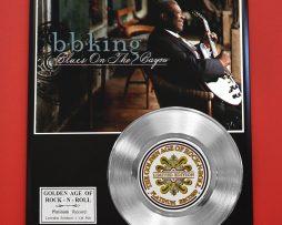 BB-KING-PLATINUM-RECORD-LIMITED-EDITION-RARE-COLLECTIBLE-MUSIC-AWARD-170851760019