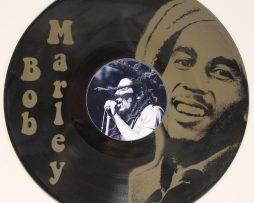 BOB-MARLEY-2-BLACK-VINYL-LP-ETCHED-W-ARTISTS-IMAGE-LIMITED-EDITION-171382370879