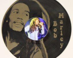 BOB-MARLEY-BLACK-VINYL-LP-ETCHED-W-ARTISTS-IMAGE-LIMITED-EDITION-181461607269