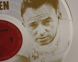 Bruce-Springsteen-2-Platinum-Laser-Etched-Limited-Edition-12-LP-Wall-Display-181437917679