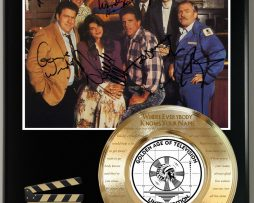 CHEERS-LIMITED-EDITION-SIGNATURE-AND-THEME-SONG-SERIES-DISPLAY-181754082479