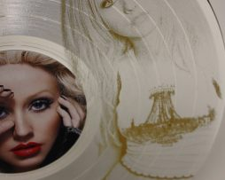 Christina-Aguilera-Platinum-Laser-Etched-Limited-Edition-12-LP-Wall-Display-171358105349