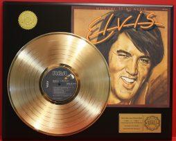 ELVIS-PRESLEY-GOLD-LP-LTD-EDITION-RARE-RECORD-DISPLAY-AWARD-QUALITY-171056361299