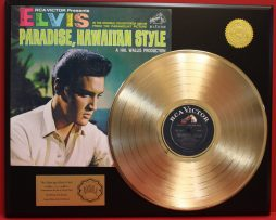 ELVIS-PRESLEY-GOLD-LP-LTD-EDITION-RARE-RECORD-DISPLAY-AWARD-QUALITY-181156200029