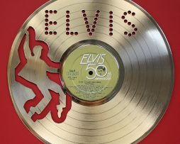 Elvis-50th-Anniversary-Gold-Laser-Etched-Ltd-Edition-12-LP-Wall-Display-181380126209