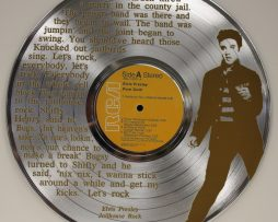 Elvis-Presley-Platinum-Laser-Etched-LTD-Edition-12-LP-Record-Wall-Display-171390827839