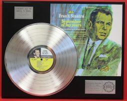 FRANK-SINATRA-SEPTEMBER-PLATINUM-LP-LTD-EDITION-RECORD-DISPLAY-AWARD-QUALITY-181085742749