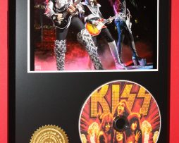 KISS-LTD-EDITION-PICTURE-CD-DISC-DISPLAY-171375754779