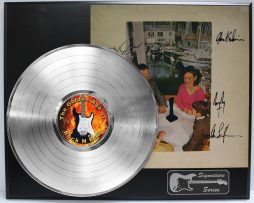 LED-ZEPPELIN-PLATINUM-LP-LIMITED-EDITION-REPRODUCTION-SIGNATURE-RECORD-DISPLAY-181999653239
