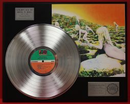 LED-ZEPPELIN-PLATINUM-LP-RECORD-DISPLAY-PLAYS-THE-SONG-REMAINS-THE-SAME-181109732589