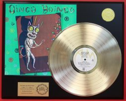 OINGO-BOINGO-24KT-GOLD-LP-DISPLAY-AND-PLAYS-THE-SONG-NOTHING-TO-FEAR-171012965009