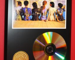 PINK-FLOYD-LIMITED-EDITION-24-kt-GOLD-CD-DISC-COLLECTIBLE-RARE-MUSIC-DISPLAY-180857822069