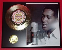 SAM-COOKE-GOLD-45-RECORD-LTD-EDITION-DISPLAY-170654673669
