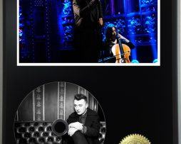 SAM-SMITH-LTD-EDITION-PICTURE-CD-DISC-DISPLAY-181460579599