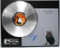 TEARS-FOR-FEARS-PLATINUM-LP-LTD-EDITION-REPRODUCTION-SIGNATURE-RECORD-DISPLAY-172076422499