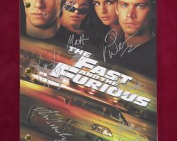 THE-FAST-AND-THE-FURIOUS-MOVIE-SCRIPT-W-REPRO-SIGNATURES-DIESEL-WALKER-C3-172258113819