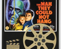 THE-MAN-THEY-COULD-NOT-HANG-LIMITED-EDITION-MOVIE-REEL-DISPLAY-182178085329