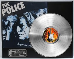 THE-POLICE-PLATINUM-LP-LIMITED-EDITION-REPRODUCTION-SIGNATURE-RECORD-DISPLAY-181999728889