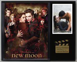 TWILIGHT-NEW-MOON-LTD-EDITION-REPRODUCTION-MOVIE-SCRIPT-CINEMA-DISPLAY-C3-181763344449