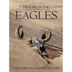 History of The Eagles