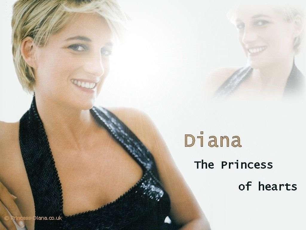 Diana Gold Nude Photos 60